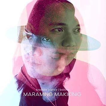 Maraming Makikinig
