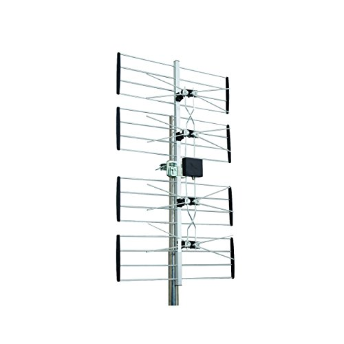 Homevision Technology ANT2084 Digiwave Ultra Clear Digital Outdoor TV Antenna