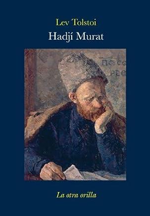 Hadjí Murat
