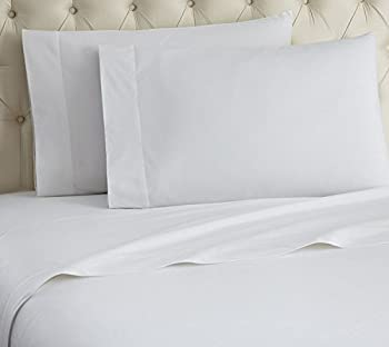 Best micro flannel sheets queen Reviews