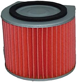 Hiflofiltro HFA1003 Premium OE Replacement Air Filter