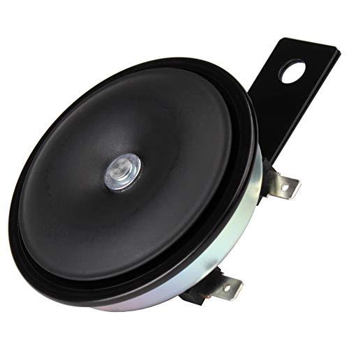 horno negro integrado fabricante FARBIN