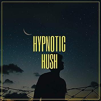 Hypnotic Hush
