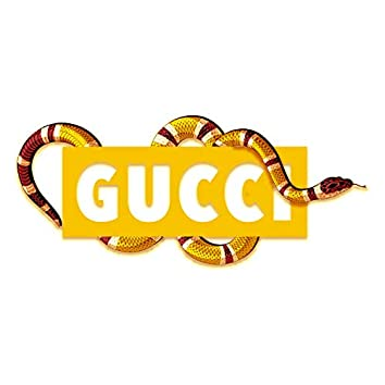 Gucci (feat. $tupid Young)