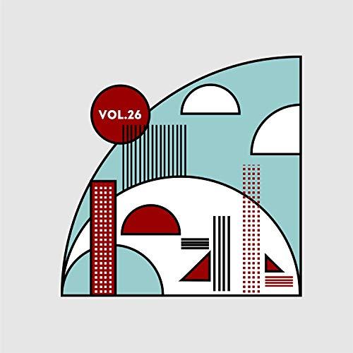 Parish (Original Mix)