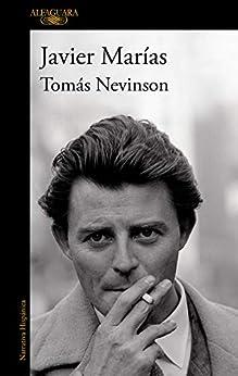 Tomás Nevinson PDF EPUB Gratis descargar completo