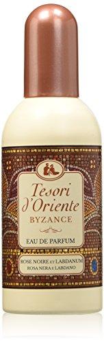 Tesori d Oriente Eau de Parfum Byzanz