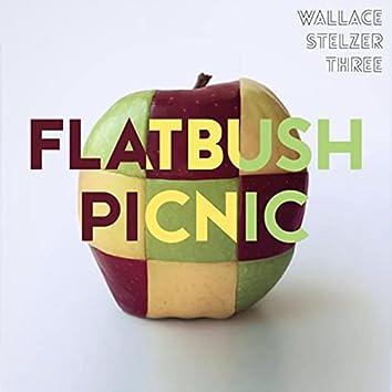 Flatbush Picnic