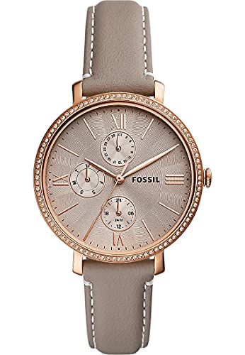 Fossil Reloj. ES5097