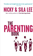 The Parenting Book - North American Edition