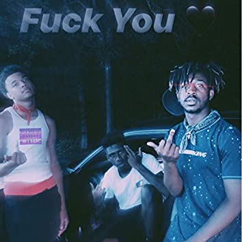 Fuck You Freestyle