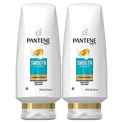 Pantene Sulfate Free Conditioner