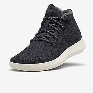 [オールバーズ] 世界一快適! メンズ スニーカー 撥水 ウール スニーカー Men`s Wool Runner-up Mizzles Sneakers 5色 [並行輸入品]