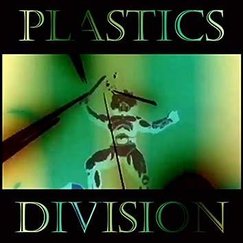 Plastics Division