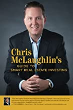 Best chris mclaughlin real estate Reviews