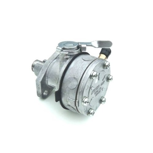 Pompa AC Carburante per Yanmar Marine 129158-52101