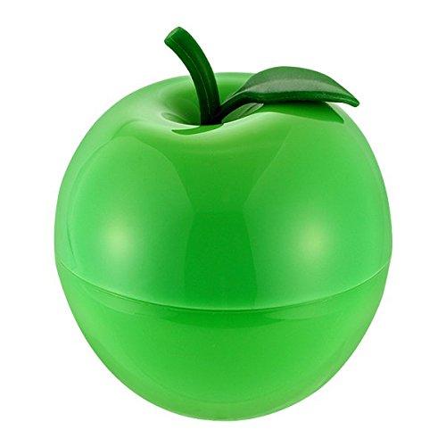 Tony Moly Mini-Vert Lèvres De Pomme Baume