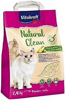 Accessori e prodotti pulizia cani e gatti Vitakraft 39425
