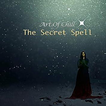 The Secret Spell
