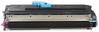 Compatible con Epson Aculaser M 1200 Toner negro - M 1200 / C13S050522 - Para aprox. 3200 paginas (5% cobertura)