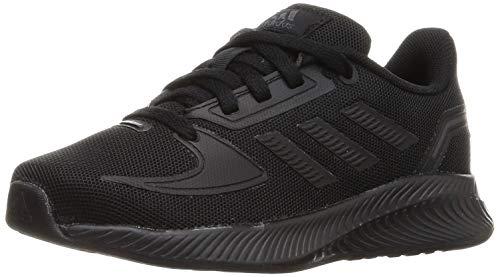 adidas Runfalcon 2.0 K, Running Shoes Unisex-Kids Size: 10 UK Child