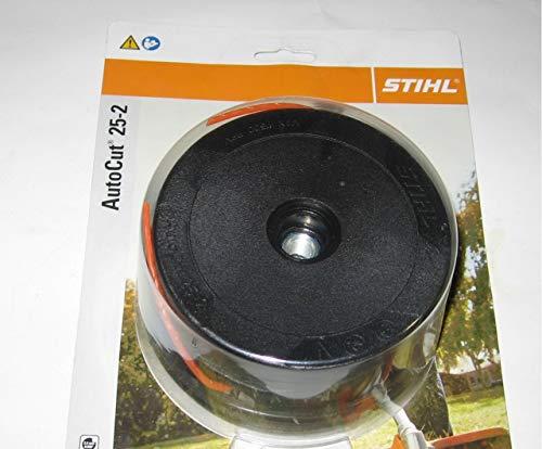 Stihl AutoCut 25-2 Mähkopf 2,4mm