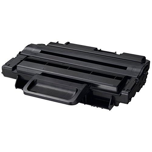 Samsung ML-D2850B/ELS Original Toner (Hohe Reichweite, Kompatibel mit: ML-2850/ML-2851 Series) schwarz