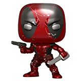 Funko Marvel 80 Years Deadpool Exclusive Pop Vinyl 590...