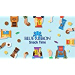 Health Shopping Healthy Snacks Care Package (Count 30) – Discover a whole