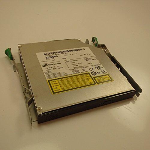DELL CD ROM Part # : 8P784, 9P738, X7082, 6P671, 0J146,