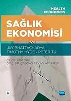 SAĞLIK EKONOMISI - Health Economics