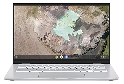 Compare ASUS C425TA-H50033 vs other laptops