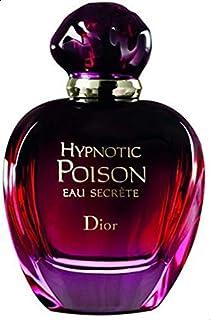Christian Dior Hypnotic Poison Eau Secrete for Women 100ml Eau de Toilette