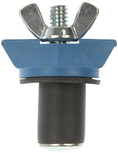 Dorman 090-064 Universal Oil Drain Plug - 5/8 In., Pack of 3