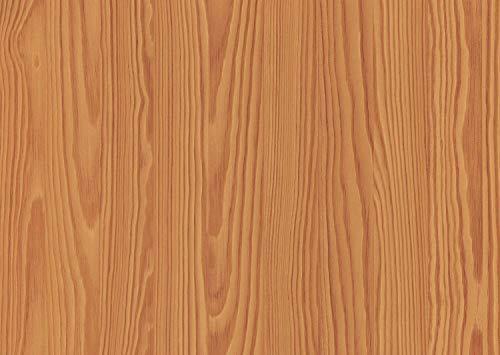 d-c-fix Klebefolie Folie Selbstklebefolie 200x45 cm Holzdekor Holzoptik Holzdesign Holz (Landhauskiefer)