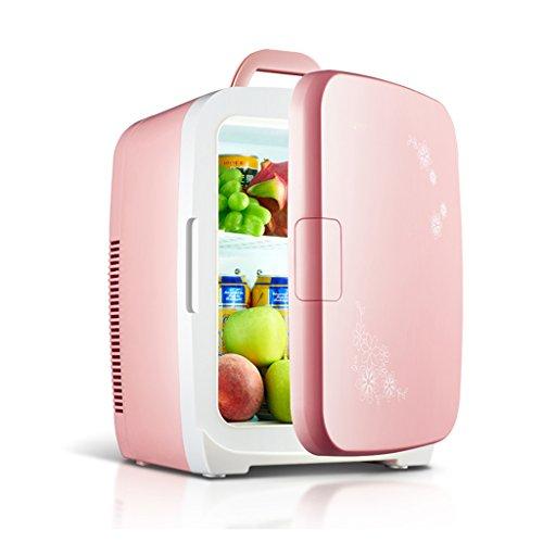 refrigerador rosa fabricante YI HOME-