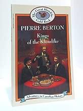 Kings of the Klondike (Book 17) (Adventures in Canadian History Series)