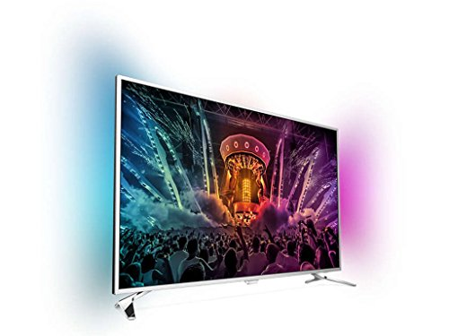 günstig Philips 55PUS6501 / 12Ambilight Smart TV PVR 4K