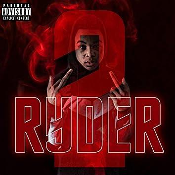 Ryder, Pt. 2