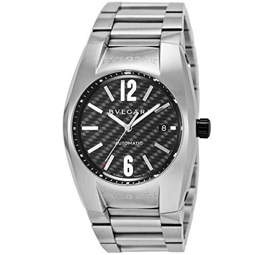 [ブルガリ] 腕時計 BZ23BSDL/12 NEWB-zero1 [並行輸入品]