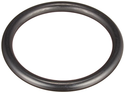 Fissler O-Ring für alle Schnellkochtöpfe der vitavit royal Reihe bis 1998 – Dichtungsring für Sockel – Einfaches Auswechseln – 018-632-00-740/0