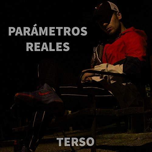 Terso