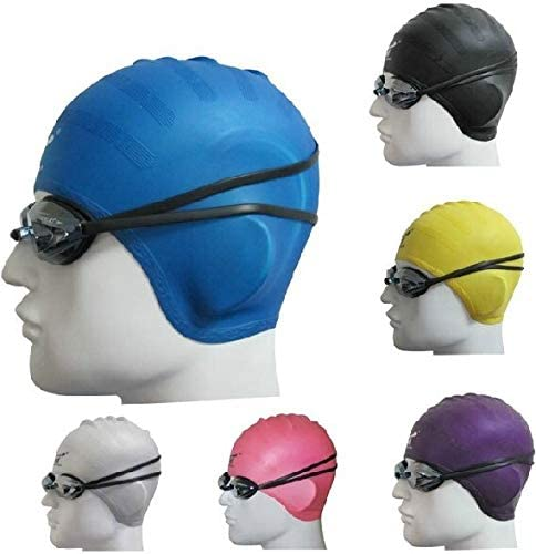 feichang Purchase Ear Protection Silica Gel Albuquerque Mall Ears Diving Swimming Protect