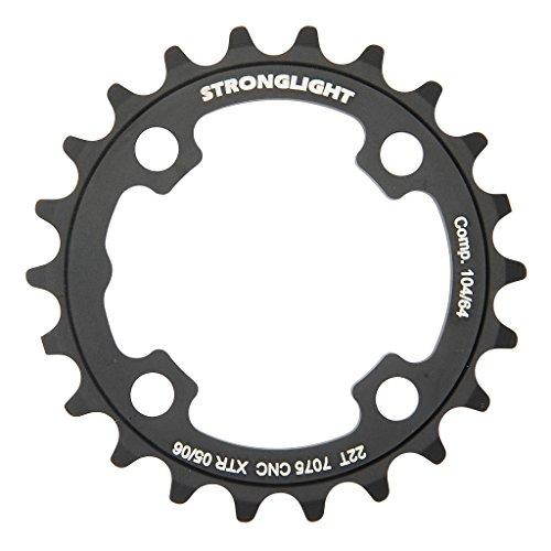 Stronglight - Plato para bicicletas