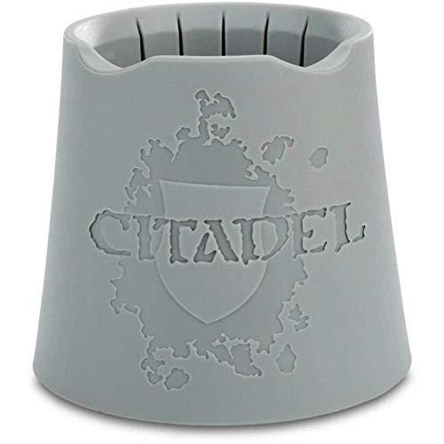 Citadel - Pot à Eau