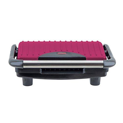 Winkel PNI30 Panini Grill / 1500 W / pink