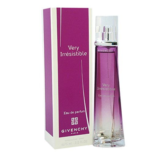 77482548c405 Givenchy Very Irresistible Eau De Parfum Spray for Women