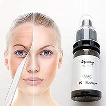 Napurosy ナピュロシー HS エッセンス ヒト幹細胞培養液20%