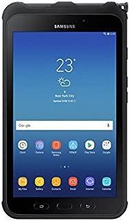 Samsung SM-T390NZKAXAR Galaxy Tab Active2 8