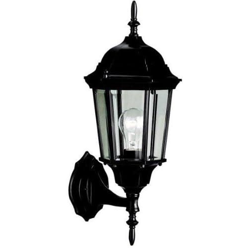 5d568ff6d3a Kichler Wall Lantern Outdoor Lighting  Amazon.com